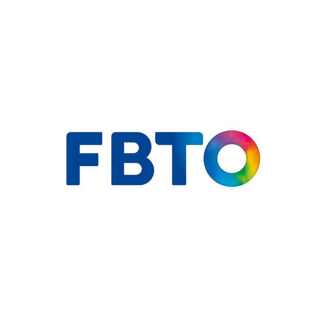 FBTO verzekering