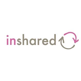 Inshared verzekering