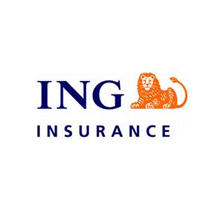 ING verzekering