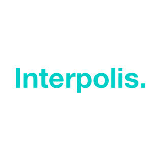Interpolis verzekering